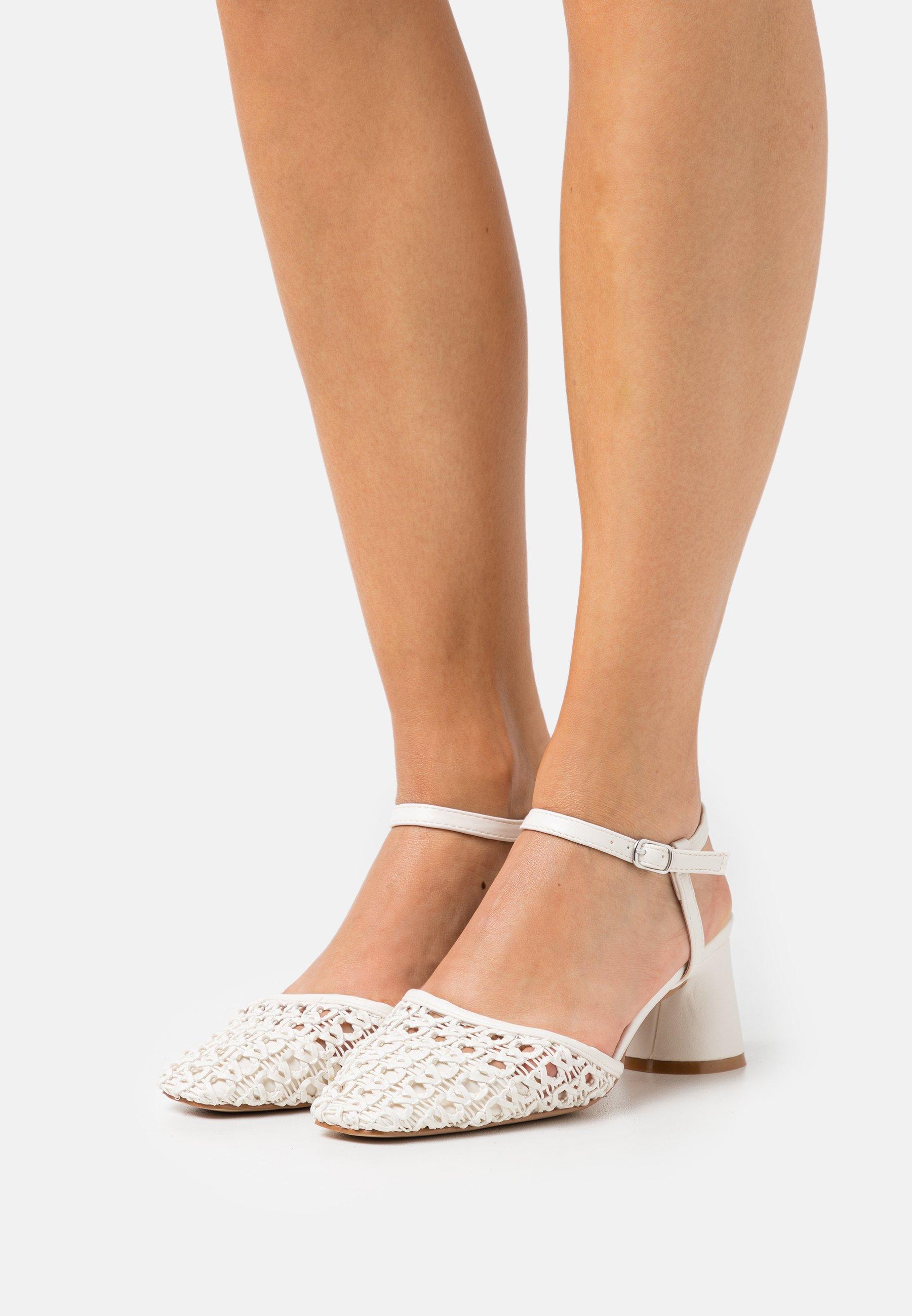 Women LACI - Classic heels