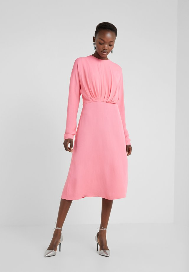 AZOLLA - Sukienka letnia - bubblegum