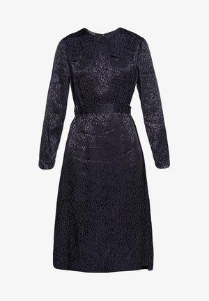 KINZLEY - Day dress - dark blue