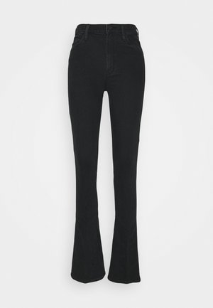 THE HIGH WAISTED RUNAWAY - Jeans Skinny Fit - who's sorry now