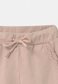 Noppies - REGULAR FIT  - Pantalon classique - cameo rose - 2