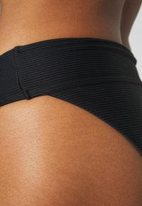 ONLY - ONLBOBBY - Bikini - black - 5