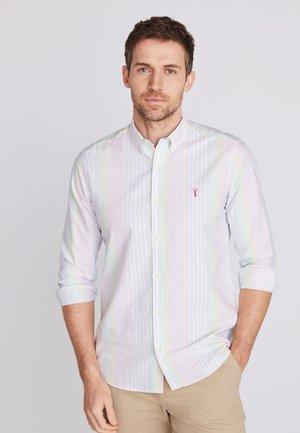 OXFORD  - Skjorter - multi-coloured