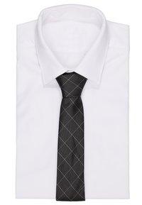 Calvin Klein - Tie - black - 1
