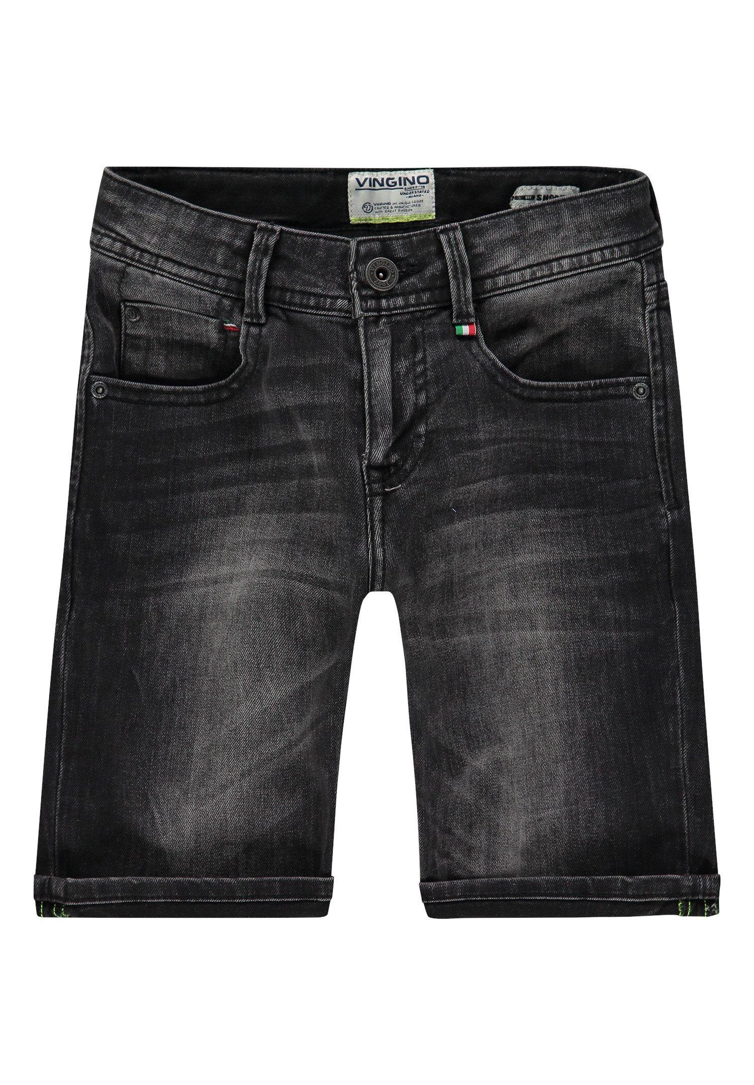 Kinder CHARLIE - Jeans Shorts