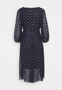 DKNY - Cocktail dress / Party dress - midnight - 6