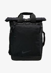 Nike Performance - VAPOR ENRGY - Rucksack - black/black/black - 6