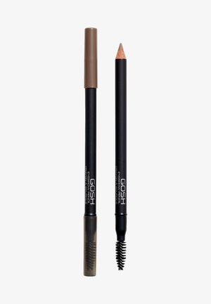 EYEBROW PENCIL - Eyebrow pencil - 03 greybrown