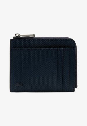 NH2823CE - Wallet - marine