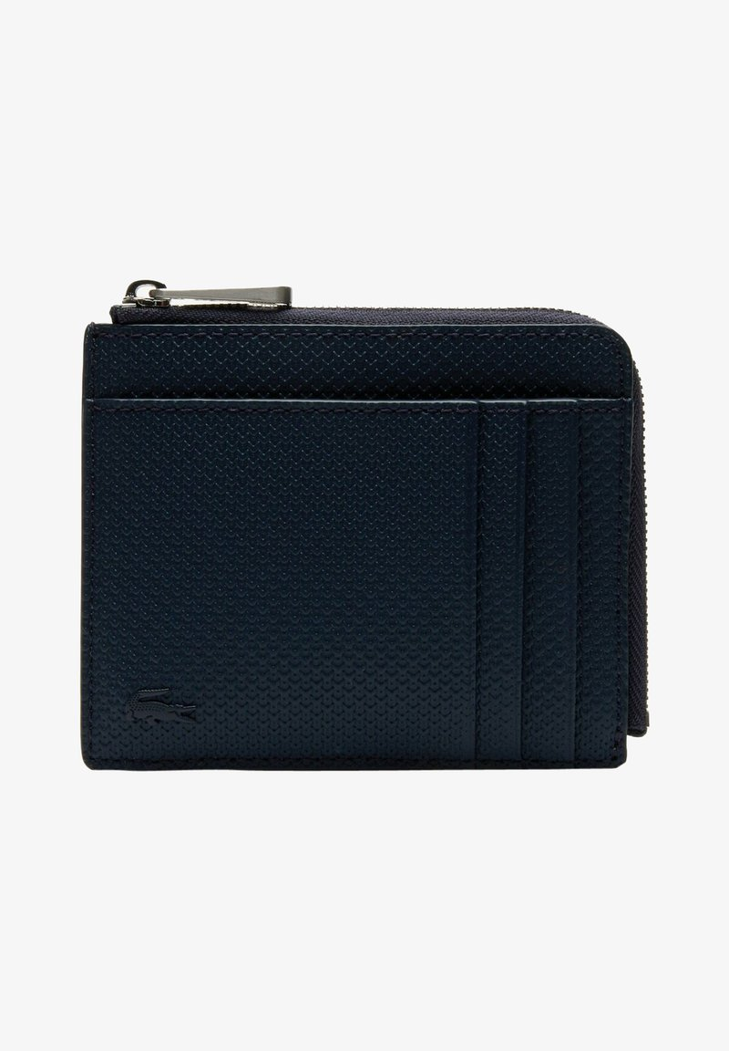 Lacoste - NH2823CE - Wallet - marine