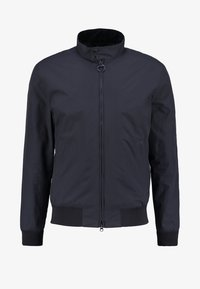 Barbour - ROYSTON - Bomber Jacket - navy - 3