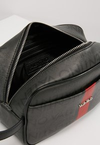 Valentino Bags - JORAH - Necessär - black - 5