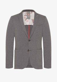 CG – Club of Gents - Blazer jacket - gray - 0