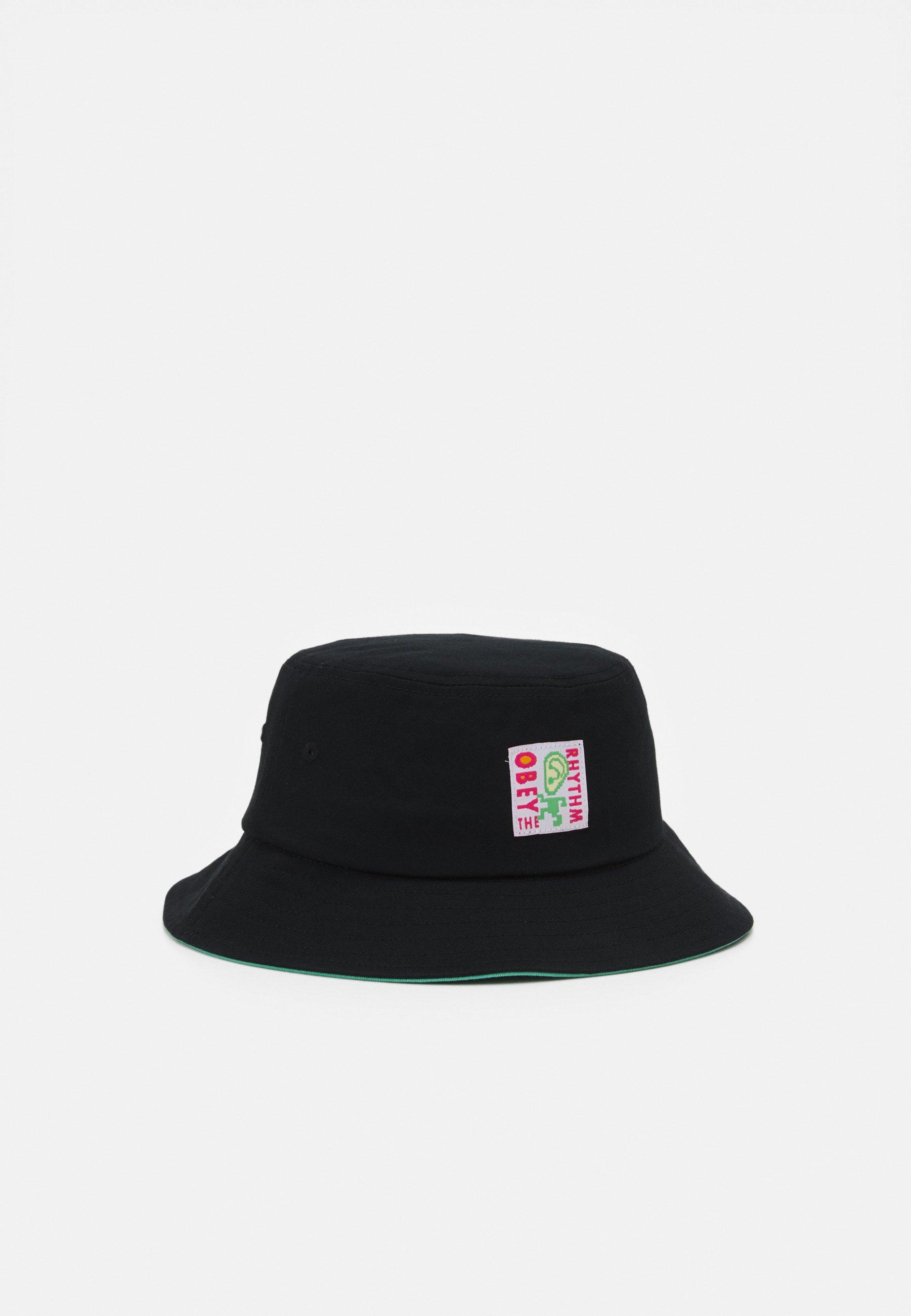 Damen RHYTHM BUCKET HAT UNISEX - Hut