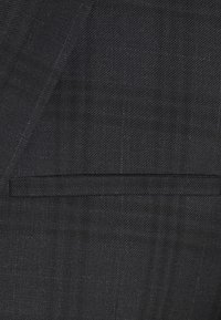 HUGO - ARTI HESTEN - Costume - black - 5