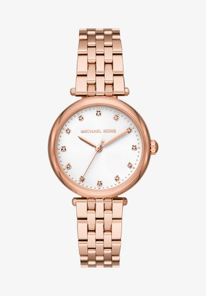 DIAMOND DARCI - Reloj - rose gold