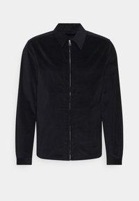 EPINAL  - Summer jacket - black