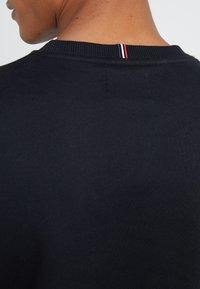 Les Deux - ENCORE - Sweatshirt - black - 3
