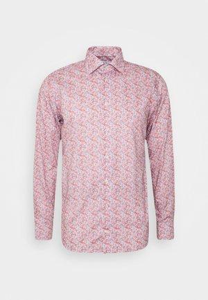 Business skjorter - blue/red