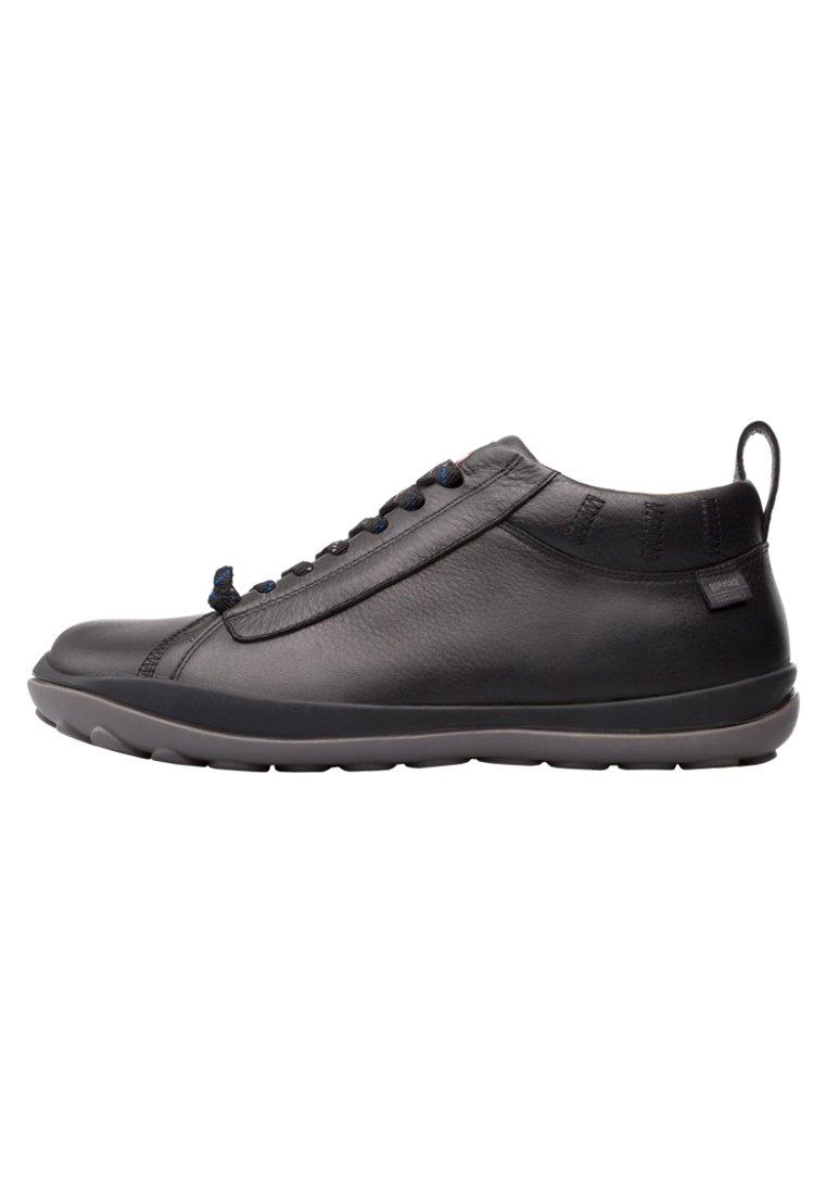 Homme PEU PISTA - Chaussures à lacets