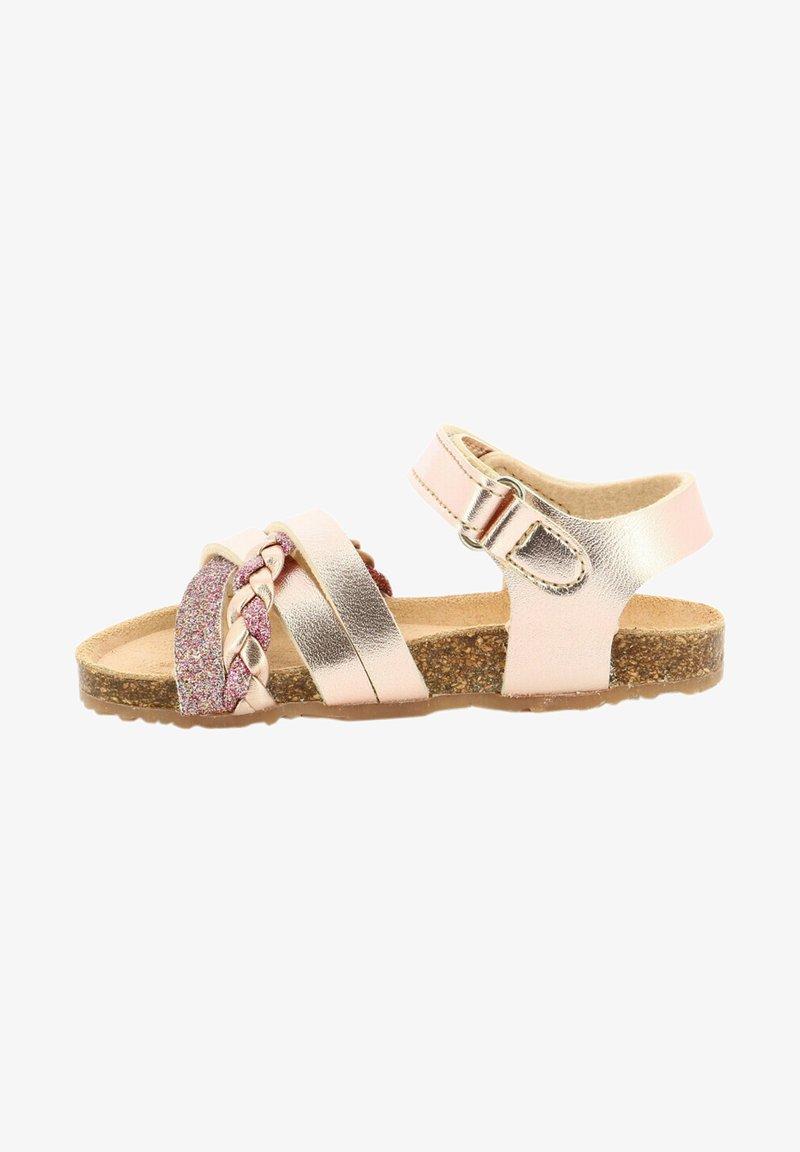Mod8 - Sandals - rose