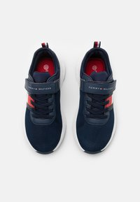Tommy Hilfiger - Trainers - blue - 3