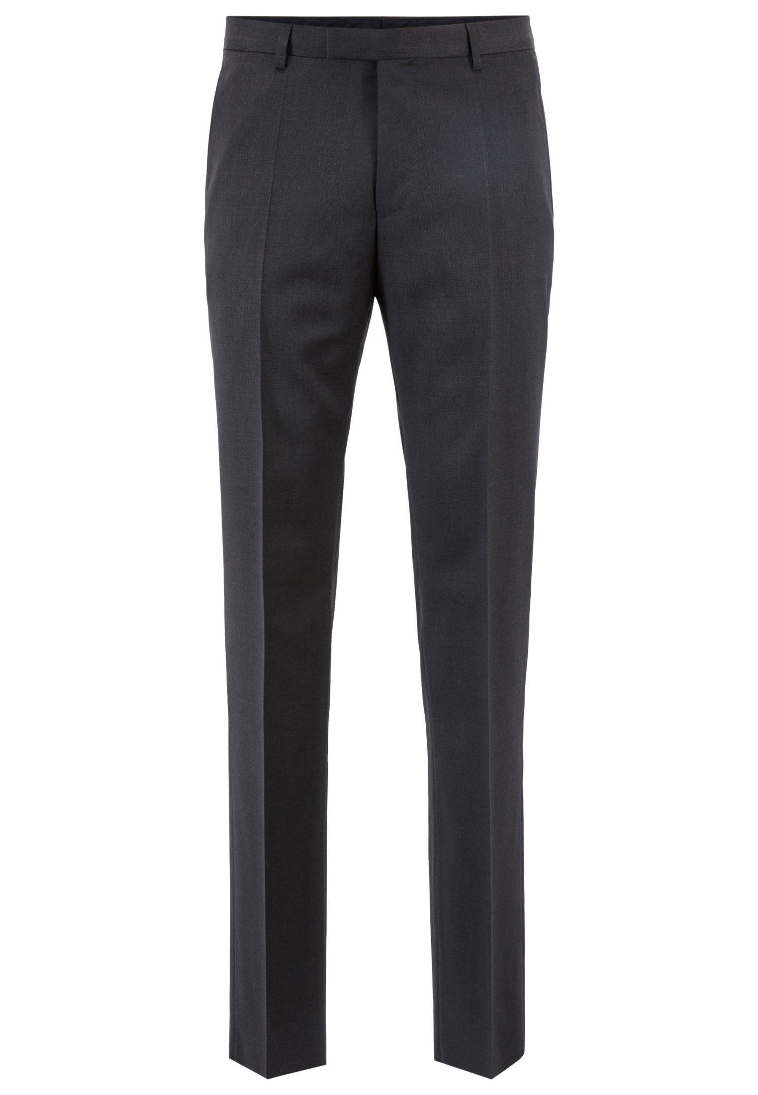 Men LENON_CYL - Suit trousers