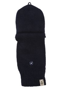 Roeckl - Fingerless gloves - navy - 5