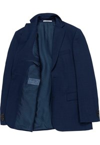 Carl Gross - CG STEVEN - Suit jacket - blau - 2