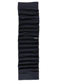 Vera Mont - Scarf - dark blue - 1