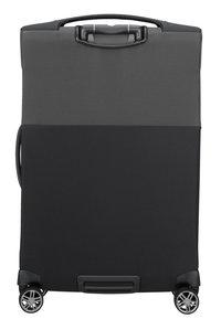 Samsonite - B-LITE ICON  - Wheeled suitcase - black - 1