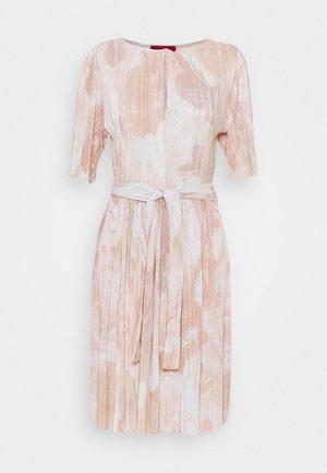 PRESTIGI - Cocktail dress / Party dress - salmon/pink