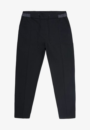 Tracksuit bottoms - ck black