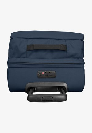 TRANVERZ M - Trolley - frozen navy