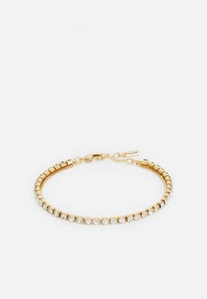 BRACELET COMPASSION - Armband - gold-coloured