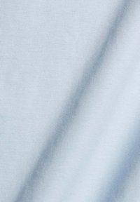 edc by Esprit - Jersey dress - light blue lavender - 1