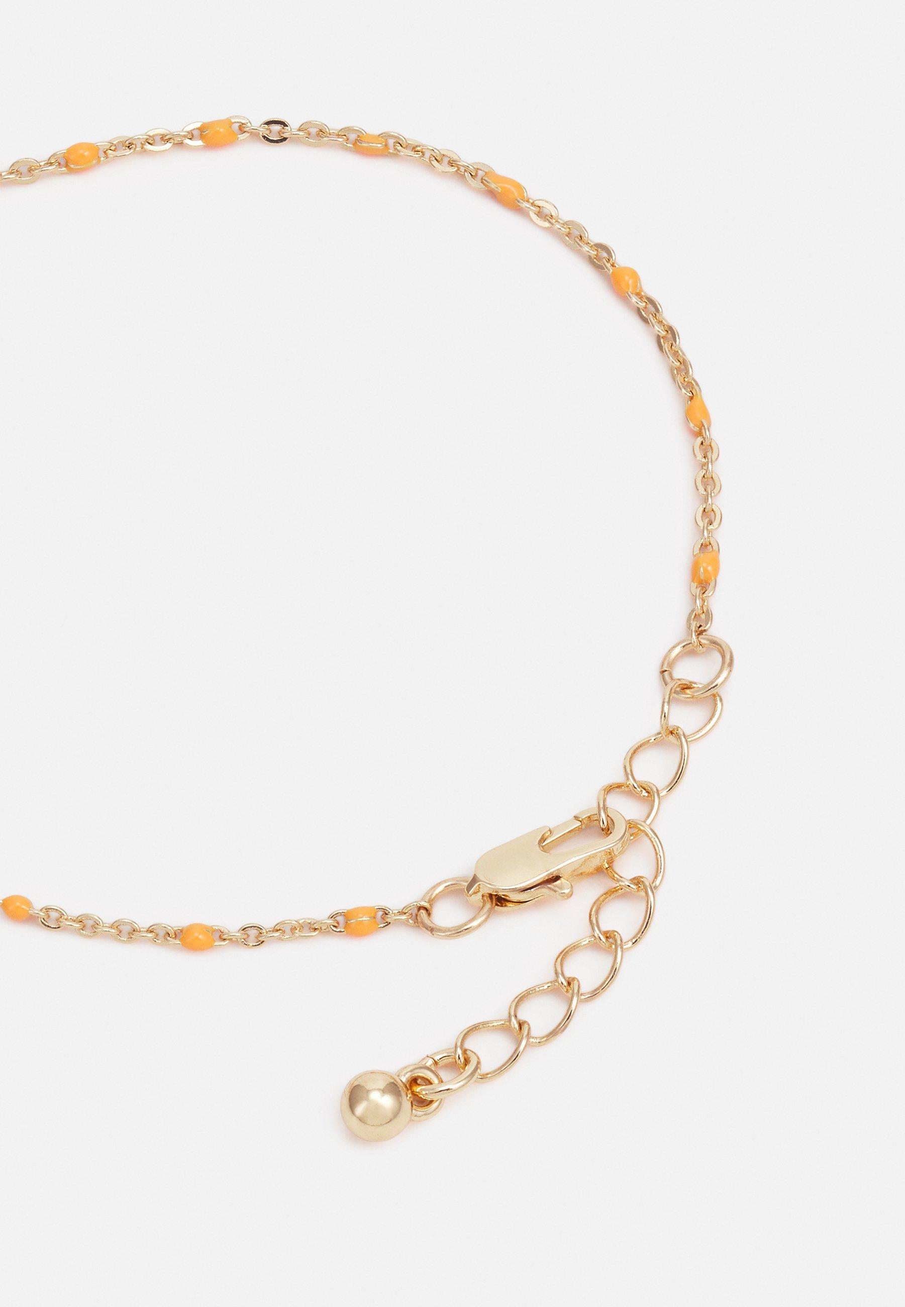 Femme PCARA BRACELET 3 PACK - Bracelet