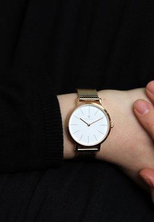 FELICITY - Horloge - rose gold