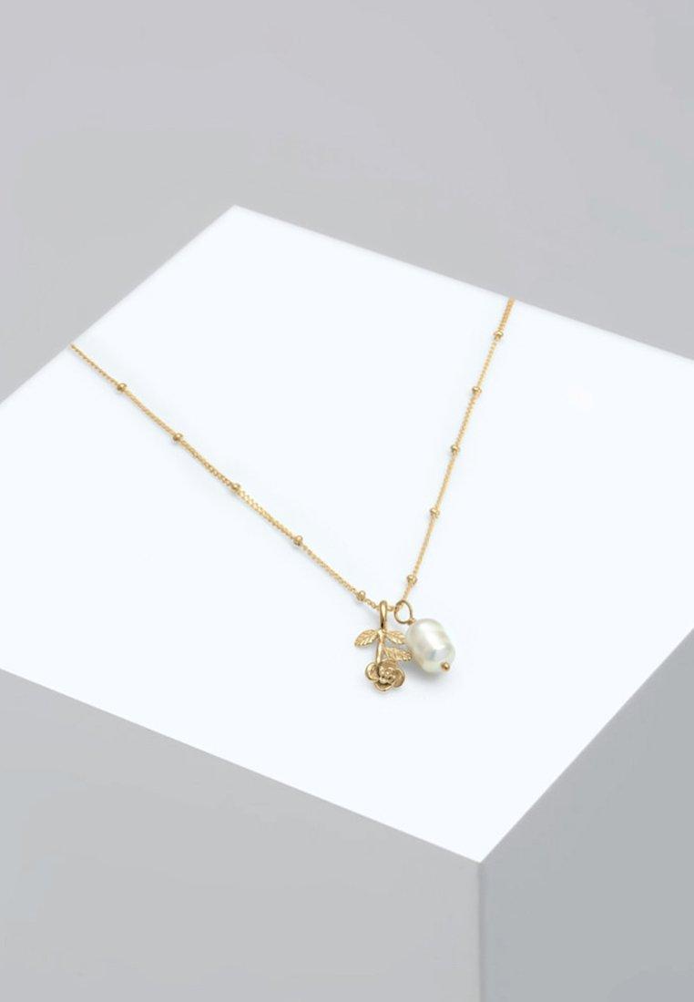 Damen ROSE VINTAGE - Halskette