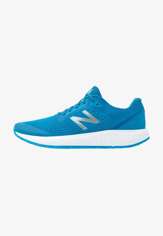 520 V6 - Neutrální běžecké boty - blue
