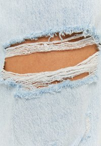 TALLY WEiJL - Relaxed fit jeans - blu - 4