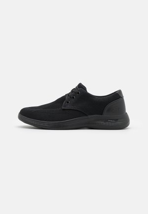 ARCH FIT DARLO - Trainers - black