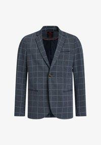WE Fashion - Blazer - grey - 0