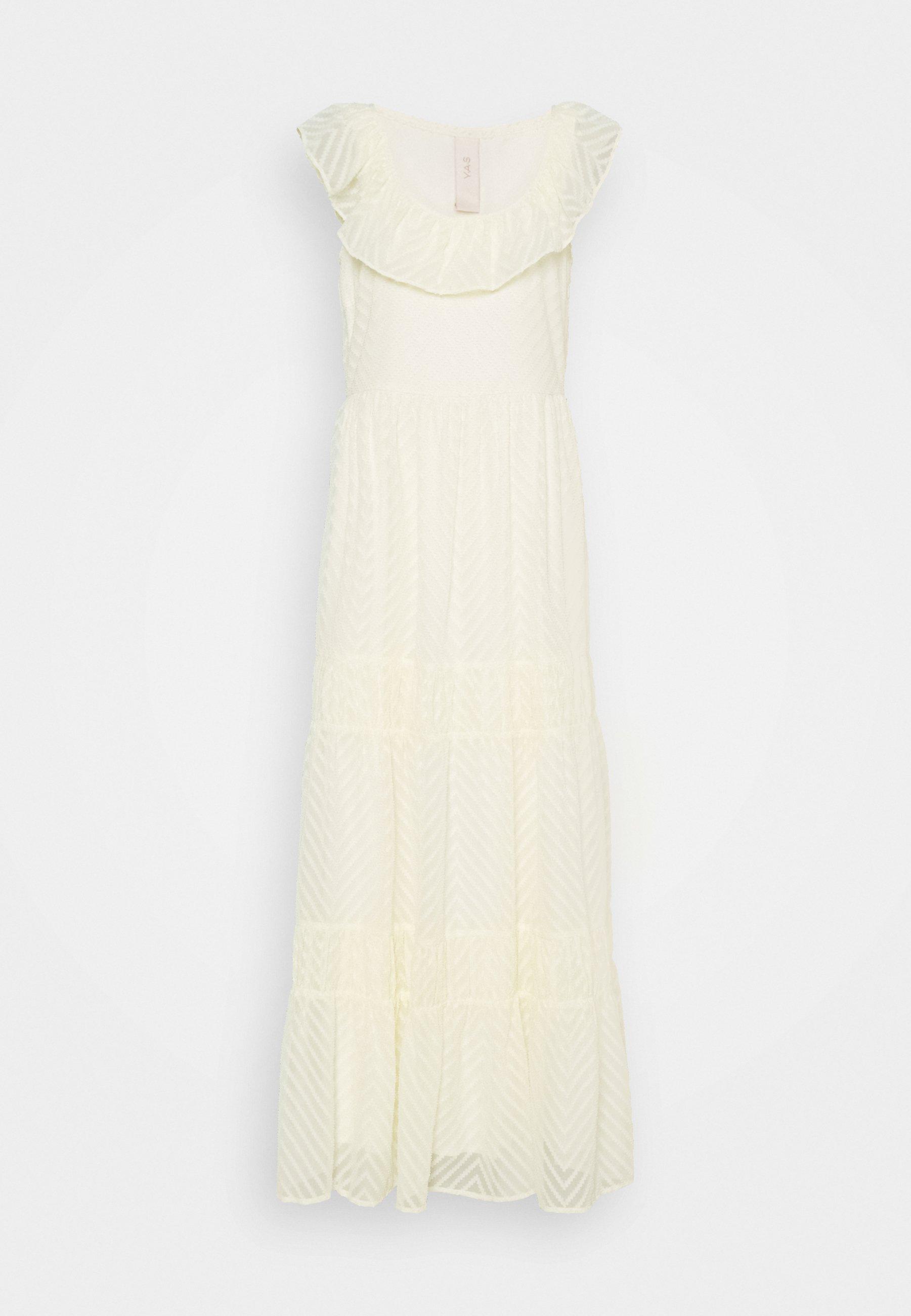 Women YASDEANNA DRESS SHOW - Occasion wear