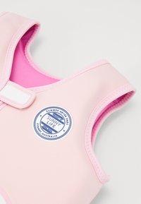 Sunnylife - FLOAT VEST - Jiné - pink - 2