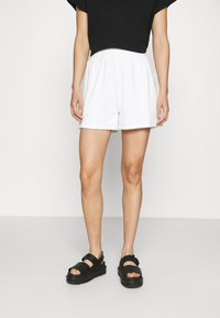 4th & Reckless - CORA - Shorts - white - 0