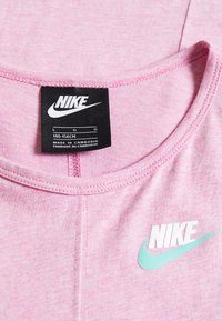 Nike Sportswear - TANK - Top - magic flamingo - 3