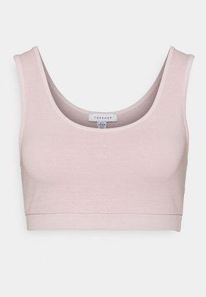 BRALET - Top - pink