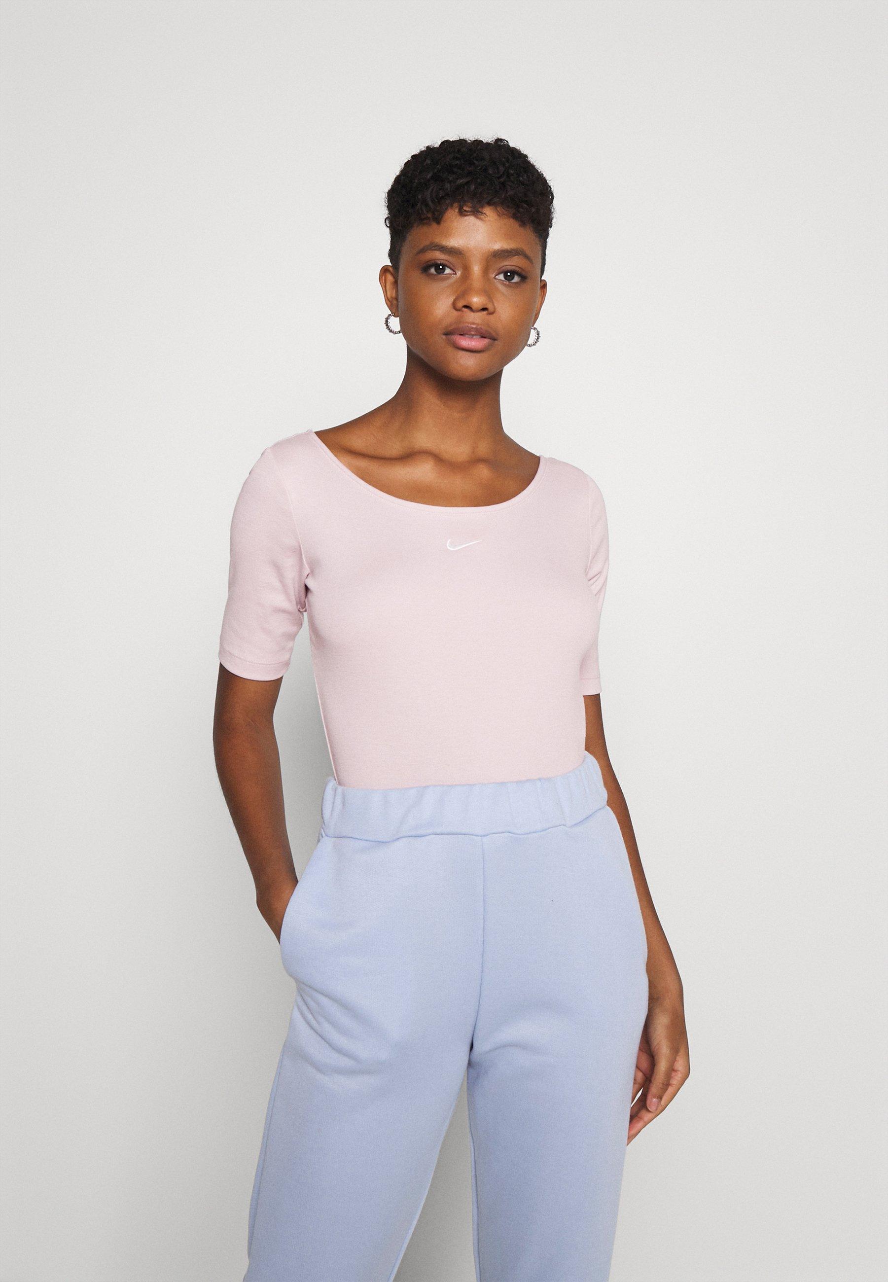 Damen SCOOP - T-Shirt basic