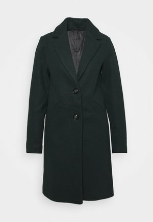 ONLVERONICA COAT - Mantel - scarab